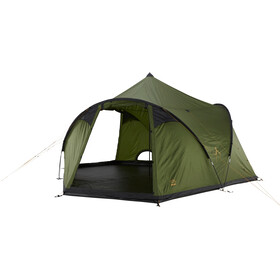 Grand Canyon Black Knob 10 Tent capulet olive